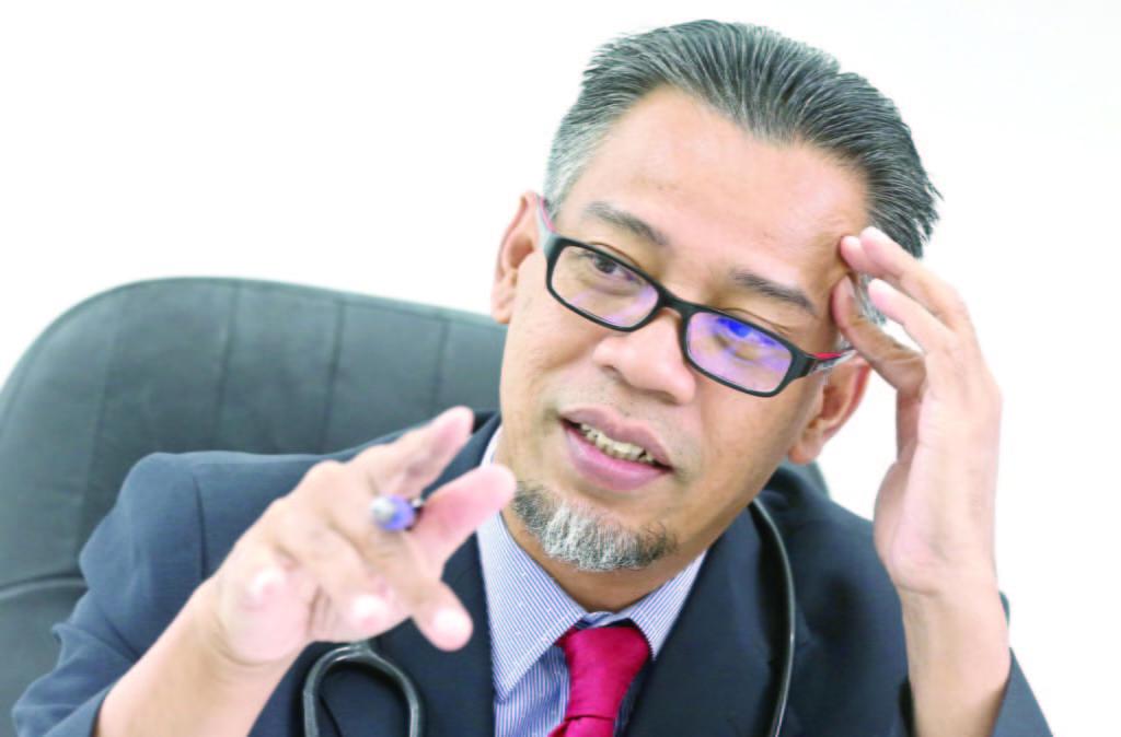 Prestasi cemerlang PH akan menyukarkan gabungan Pas-Umno