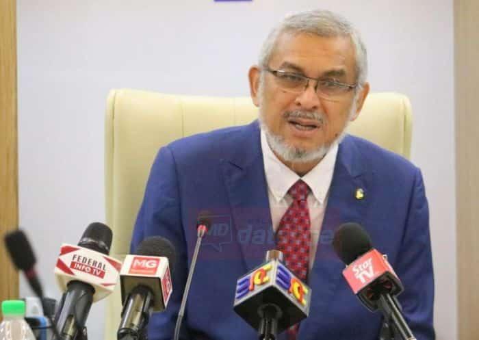 Pelaksanaan perumahan kos rendah di Putrajaya dan Labuan perlu dikaji, kata Menteri Wilayah