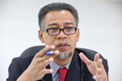 Malaysia tidak boleh berkecuali isu konflik negara Islam