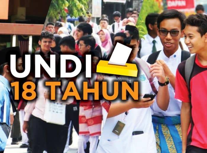 Majlis Belia Malaysia zahirkan kebimbangan gejala 'youth populism'