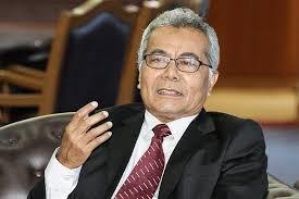 MED mahu minimumkan birokrasi pastikan PKS berkembang pesat