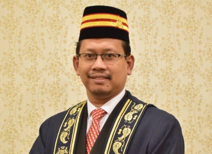 Peruntukan Adun Johor ditingkatkan kepada RM800,000 setahun sejajar keperluan rakyat