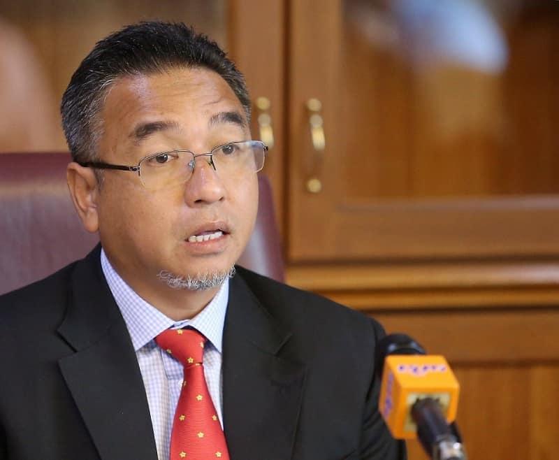 Pelaburan Melaka catat RM327 juta enam bulan pertama tahun ini