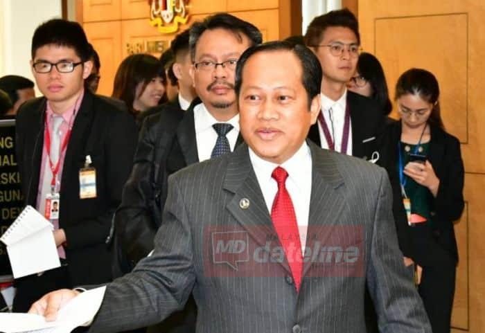 PRK Tanjung Piai: Persaingan dua penjuru berpotensi beri kemenangan kepada BN