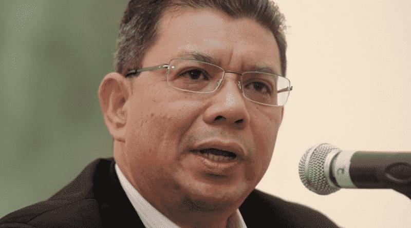Rakyat Malaysia di rantau Teluk dinasihat daftar diri di kedutaan terdekat