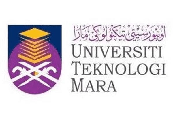 Debat PTR : Keterlibatan dua pelajar UiTM di luar pengetahuan institusi itu