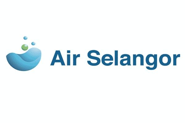 Gangguan bekalan air 23 jam di Gombak, Kuala Lumpur