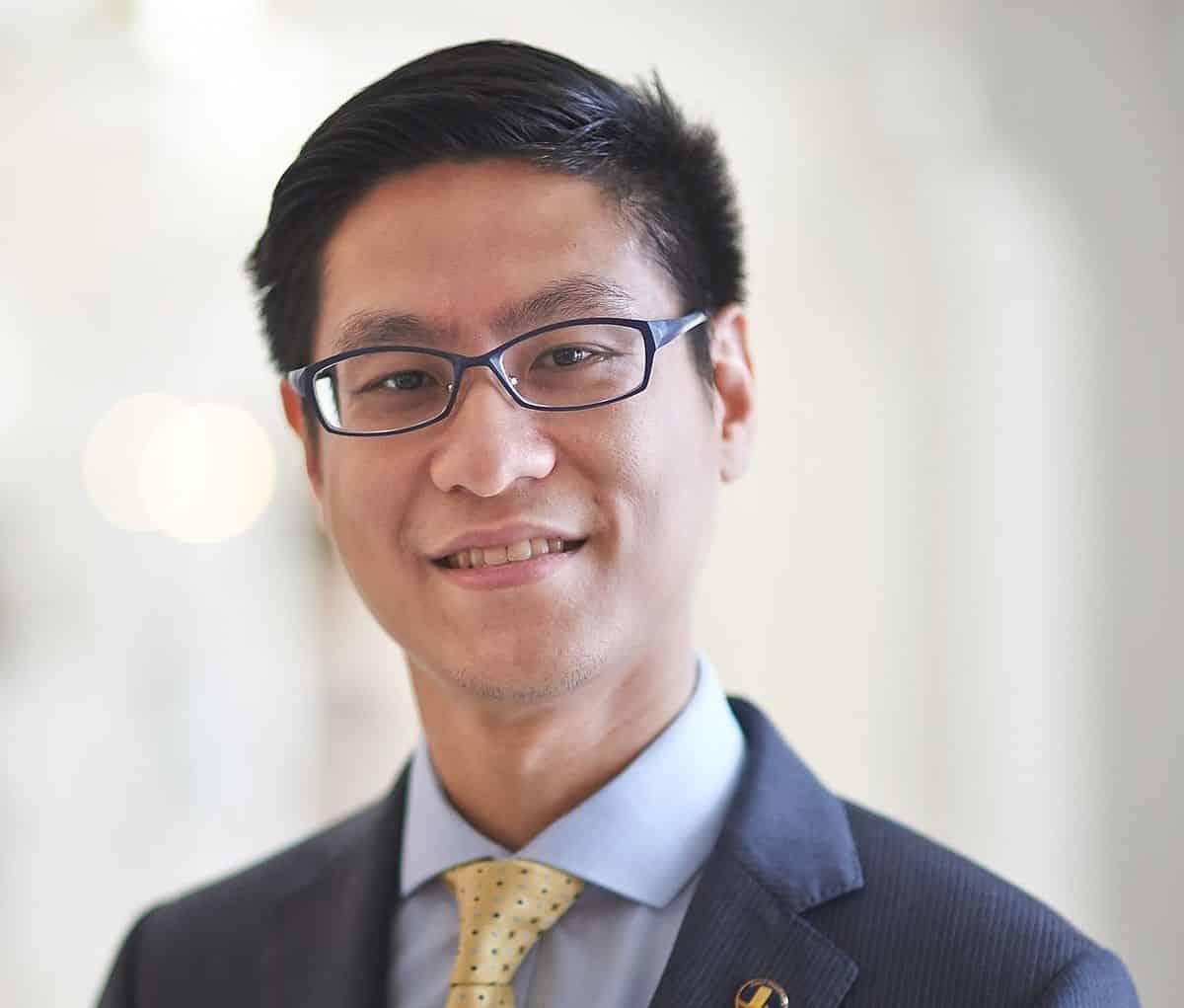Hampir RM1bilion peruntukan laksana 719 projek perparitan dan tebatan banjir di Pulau Pinang