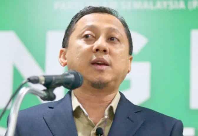 Pas gesa Jakim, pihak berkuasa sekat ideologi, haramkan G25