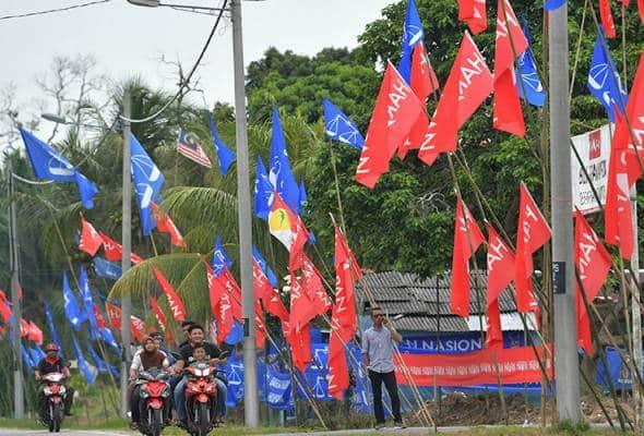 PRK Tg Piai: TNB beri jaminan tidak berlaku 'blackout'