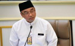 Najib hadiri program MAIM: Bantuan usahawan tidak perlu diperalat