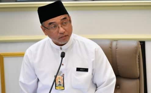 Belanjawan Melaka perkukuh peranan, tanggungjawab belia