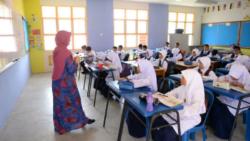 KPM mungkin tukar guru enggan divaksin ke negeri lain