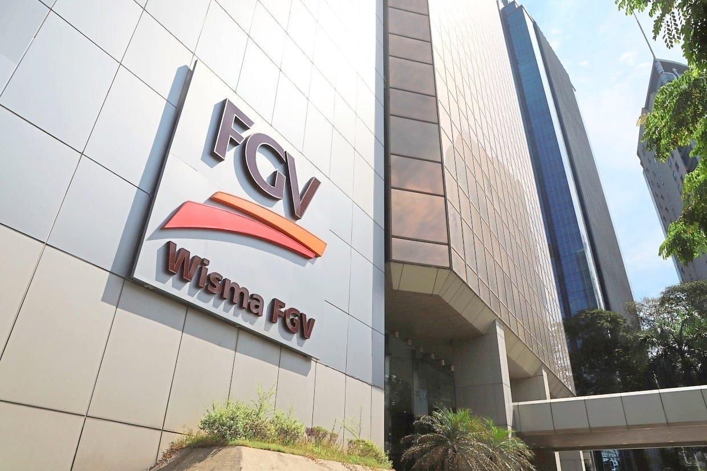 FGV boleh terima manfaat daripada potensi kenaikan bekalan minyak sawit ke Pakistan