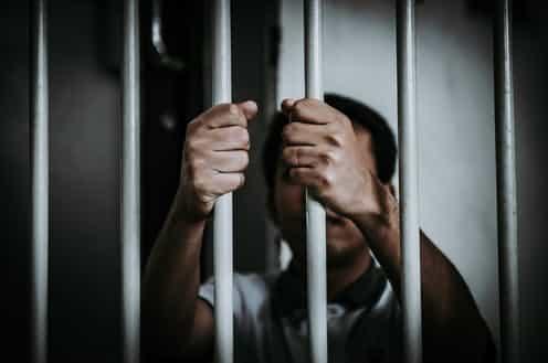 Tubuh pasukan khas kaji keperluan wujud penjara swasta