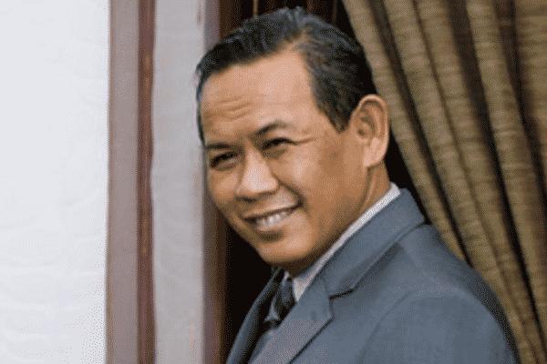 MB yakin PH akan terus kekal di Negeri Sembilan