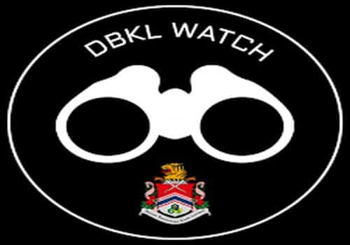 Dear Confused DBKL Watchers…