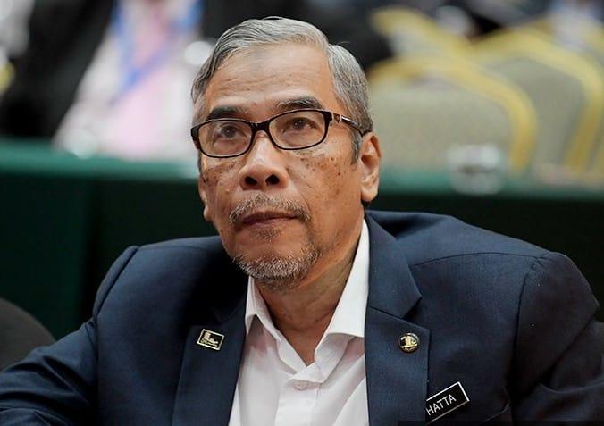 Peserta program bimbingan INSKEN raih jualan RM8.89 juta
