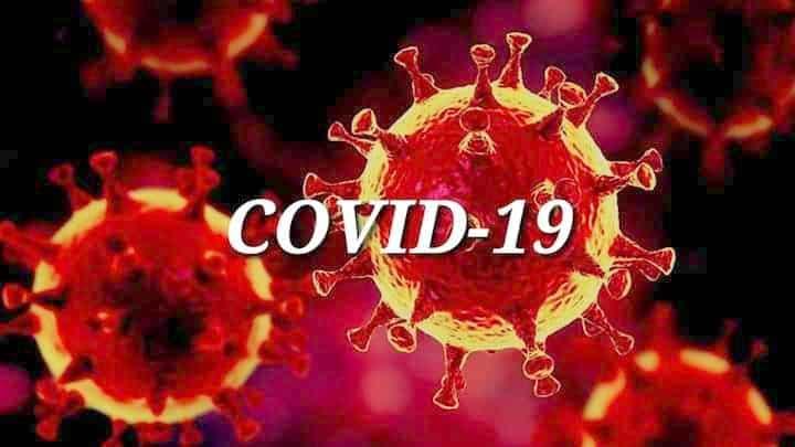 COVID-19: Tujuh lagi kes positif dicatatkan