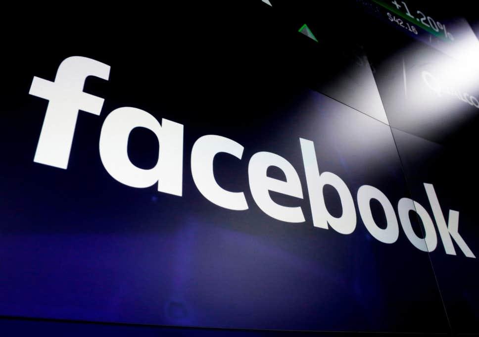 Berita palsu: Facebook sekat akses akaun States Times Review Singapura