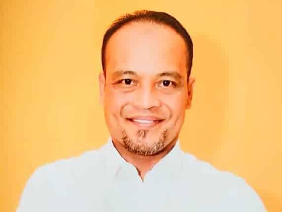 AMANAH Sarawak desak SPRM siasat penyelewengan NAFAS