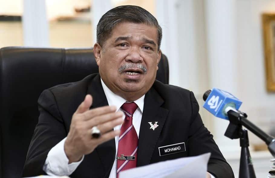 Tidak perlu tunggu darurat berakhir, Anwar tiada halangan menghadap Agong