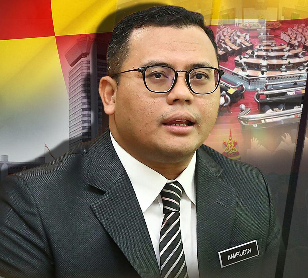 Selangor peruntuk RM127.78 juta, RM200 untuk petugas barisan depan Covid-19