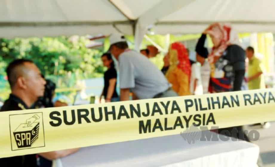 Pengundi muda bakal ubah landskap politik Malaysia pasca PRU15, kata penyelidik