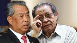 Mahiaddin perlu jelaskan mengapa sidang khas tidak bersidang semula pada 16 Ogos
