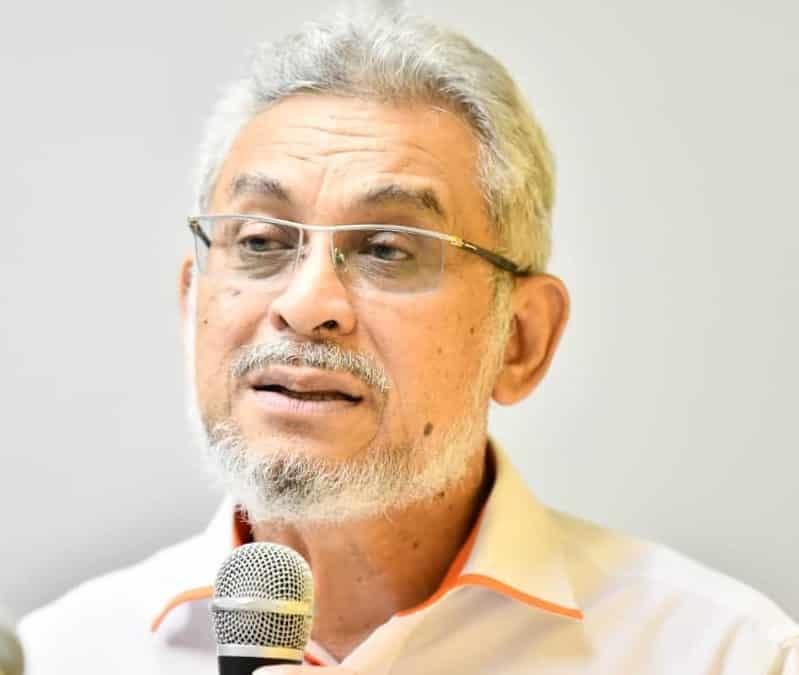 Selepas pengkhianat kembalikan kuasa kleptokrat, Umno jadi penentu siapa PM