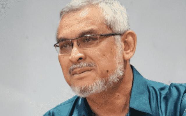 Saman fitnah Khalid-FMT: Mahkamah cadang diselesai cara baik