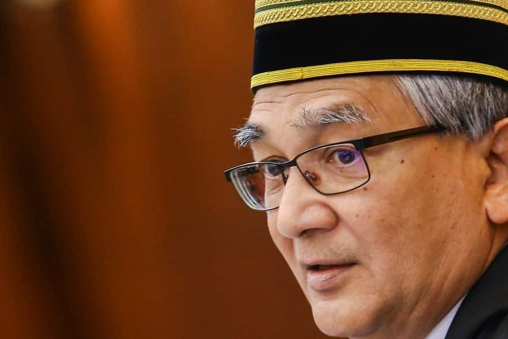 Undi tidak percaya kepada PM: Jika Speaker terima, ia akan dibahaskan