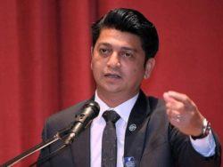 Hanya Jawatankuasa Bebas layak nasihat YDPA, bukan Kabinet, Faiz bidas Takiyuddin