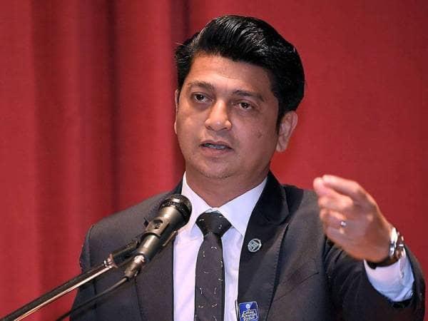 Kerajaan tidak patut perketat syarat moratorium, subsidi upah untuk PKS