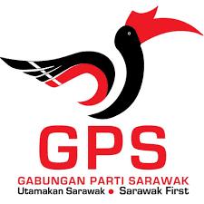 GPS tidak capai sasaran selesaikan banyak isu di pedalaman Sarawak