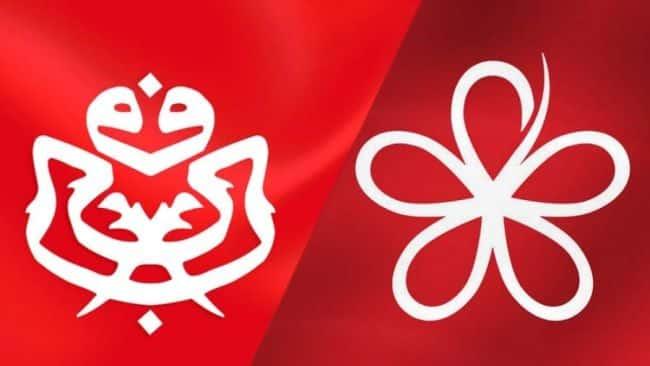 Umno semakin kuat tekan Bersatu bubar Parlimen