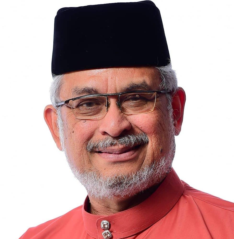 AMANAH sambut baik komitmen PKR tumpaskan amalan 'politik khianat'
