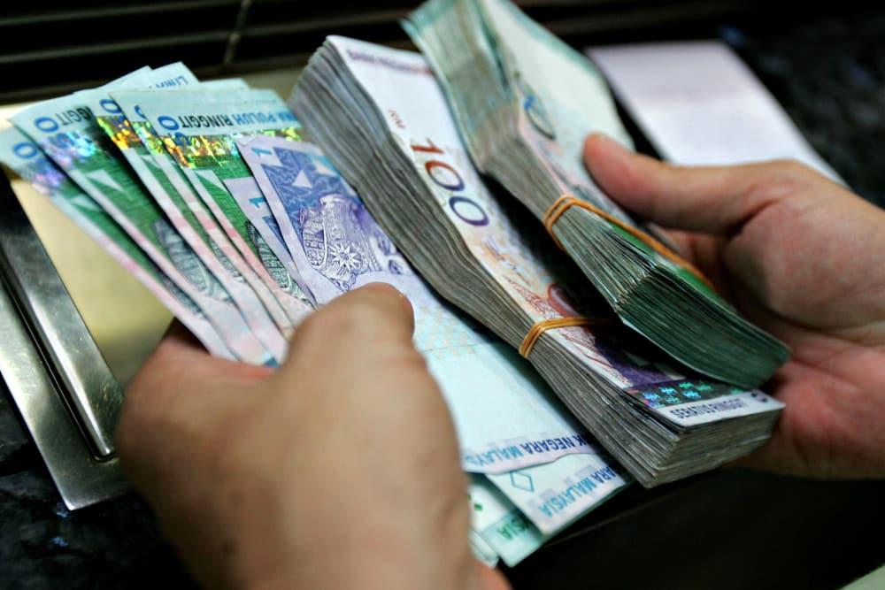 Sogok jawatan, gugur kes berprofil tinggi punca kedudukan Malaysia jatuh