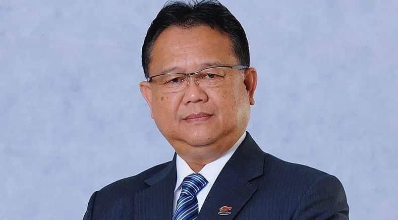 GPS belum putuskan bantu calon PN di Sabah