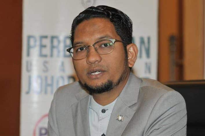 Tukar kerajaan belum tentu untungkan rakyat, kata pemimpin DAP