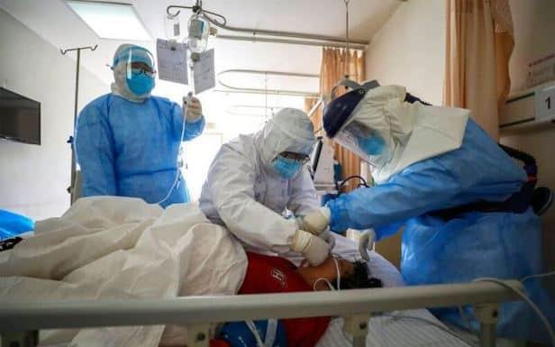 COVID-19: Segerakan kerjasama syarikat insurans dan hospital swasta