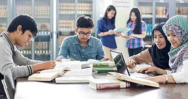 Mahasiswa kesal tiada insentif untuk mereka dalam Belanjawan 21
