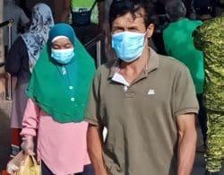 PH cadang bantuan Pemulih isi rumah ditingkatkan kepada RM2,500