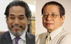 Tangguh vaksin fasa 3 bakal undang masalah besar, kata Kit Siang
