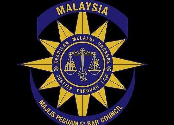 Jangan bahayakan demokrasi dan kedaulatan undang-undang