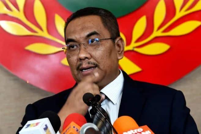 MCA pula bantah Pas batal cuti Thaipusam di Kedah