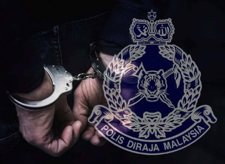 Gangguan seksual 11 anggota polis: Tidak cukup hanya tindakan tatatertib