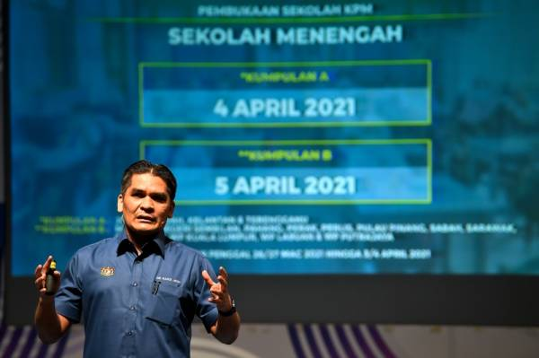 Keputusan Radzi Jidin 'flip-flop' susahkan rakyat, bidas Pemuda Umno