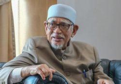 Netizen 'sekolahkan' Hadi selepas anggap PH tidak mampu tunai manifesto