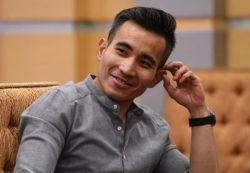 Batal Ordinan Darurat mahu elak perbahasan, tanya Umno